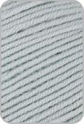 Plymouth Cammello Merino Yarn - Glacier Mint (# 31)
