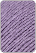 Plymouth Cammello Merino Yarn - Lilac (# 33)