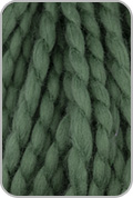 Plymouth Forget Me Not Yarn - Dark Green (# 12)