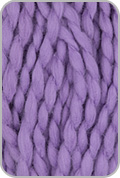 Plymouth Forget Me Not Yarn - Lilac (# 15)