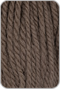 Brown Sheep Prairie Spun DK Yarn - Sandstone (# 110)