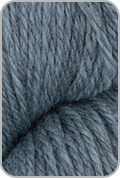 Brown Sheep Prairie Spun DK Yarn - Misty Mountain (# 125)