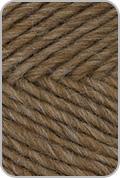 Brown Sheep Lambs Pride Worsted Yarn - Wild Oak (# 08)