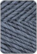 Brown Sheep Lambs Pride Worsted Yarn - Blue Willow (# 134)