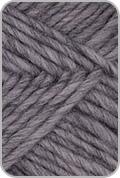 Brown Sheep Lambs Pride Worsted Yarn - Rose Granite (# 103)