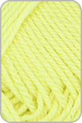 Ewe Ewe Ewe So Sporty Yarn - Citrus Pop (# 43)