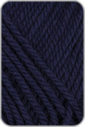 Ewe Ewe Ewe So Sporty Yarn - Midnight Blue (# 73)