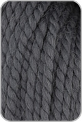 Blue Sky Fibers Extra Yarn - Fedora (# 3519)