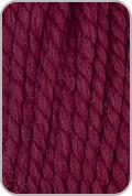 Blue Sky Fibers Extra Yarn - Carmine (# 3511)