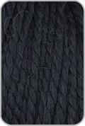 Blue Sky Fibers Extra Yarn - Ocean Deep (# 3526)