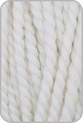 Blue Sky Fibers Extra Yarn - Butter Cream (# 3510)