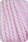 Blue Sky Fibers Extra Yarn - Lei (# 3513)