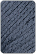 Blue Sky Fibers Extra Yarn - Still Water (# 3516)
