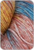 Araucania Huasco Sock Hand Painted Yarn - Inti Raymi (# 1013)