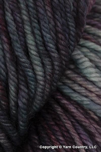 416 Malabrigo Rios Superwash Merino Knitting Yarn Wool 100g Indiecita