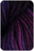 Malabrigo Rios Yarn - Syrah Grapes (# 211)