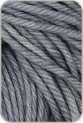 Malabrigo Rios Yarn - Gris (# 212)