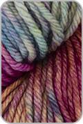 Malabrigo Rios Yarn - Arco Iris (# 866)