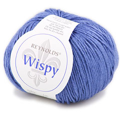Wispy Yarn <em>by Reynolds