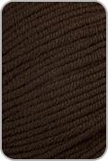Trendsetter Merino VIII Yarn - Cocoa (# 83)