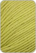Trendsetter Merino VIII Yarn - Lime (# 328)
