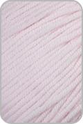 Trendsetter Merino VIII Yarn - Soft Pink (# 324)