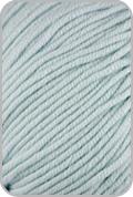 Trendsetter Merino VIII Yarn - Mint (# 62)