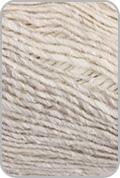 Noro Silk Garden Yarn - White/ Natural (# 269)