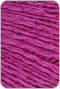 Crystal Palace Merino 5 Print Yarn - Birch Bark (# 9588)