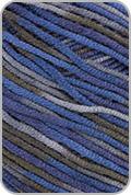 Crystal Palace Merino 5 Print Yarn - North Woods (# 9454)