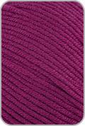 Trendsetter Merino VIII Yarn - Magenta (# 9779)