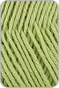 Plymouth  - Galway Worsted - Apple Green (# 127)