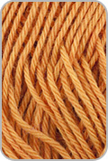 Plymouth  - Galway Worsted - Golden Heather (# 755)