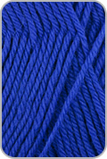 Plymouth  - Galway Worsted - Royal Blue (# 011)