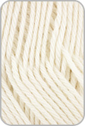 Plymouth  - Galway Worsted - Natural (# 001)