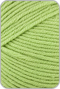 Trendsetter Merino VIII Yarn - Celery (# 9467)