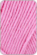 Plymouth  - Galway Worsted - Bubblegum (# 135)