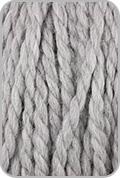 Plymouth Baby Alpaca Grande Yarn - Grey (# 401)