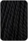 Plymouth Baby Alpaca Grande Yarn - Black (# 500)