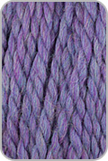 Plymouth Baby Alpaca Grande Yarn - Purple Haze (# 835)