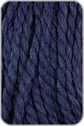 Plymouth Baby Alpaca Grande Yarn - Midnight (# 638)