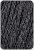 Plymouth Baby Alpaca Grande Yarn - Charcoal (# 403)