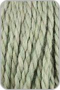 Plymouth Baby Alpaca Grande Yarn - Basil (# 799)