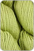 Spud and Chloe Sweater Yarn - Grass (# 7502)