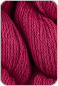 Spud and Chloe Sweater Yarn - Popsicle (# 7501)