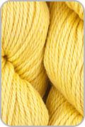 Spud and Chloe Sweater Yarn - Sweater - Firefly (# 7505)