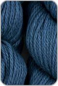 Spud and Chloe Sweater Yarn - Moonlight (# 7507)