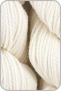 Spud and Chloe Sweater Yarn - Ice Cream (# 7500)