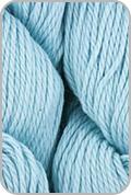 Spud and Chloe Sweater Yarn - Splash (# 7510)