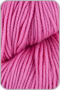 Plymouth Worsted Merino Superwash Yarn - Bubblegum (# 030)